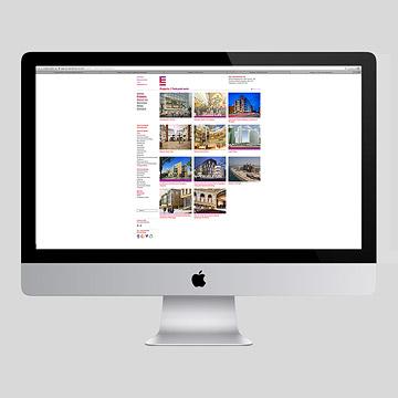 CEL Website
