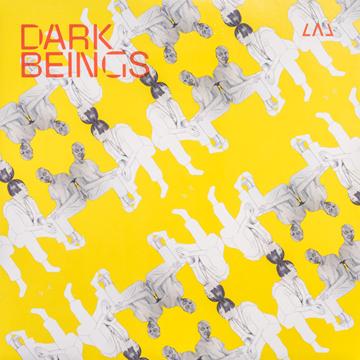 LAL Dark Beings Album